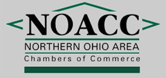 NOACC (Northern Ohio Area Chambers o Commerce)
