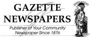 Gazette Newspapers/The News