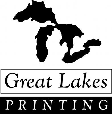Great Lakes Printing