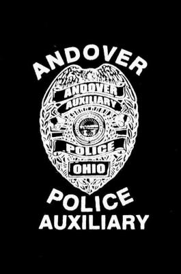 Andover Police Civilian Auxiliary