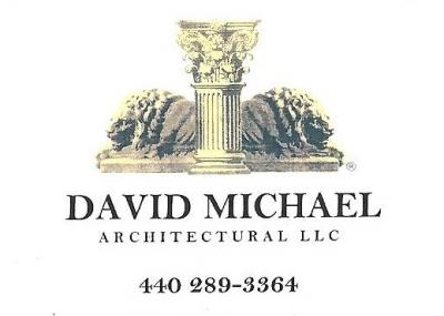 David Michael Architectural LLC