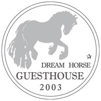 Dream Horse Guesthouse