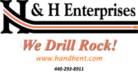 H&H Enterprises, Inc